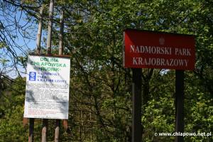 źródło: www.chlapowo.net.pl